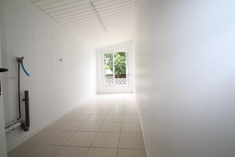 Vente maison / villa Sorede 168000€ - Photo 10
