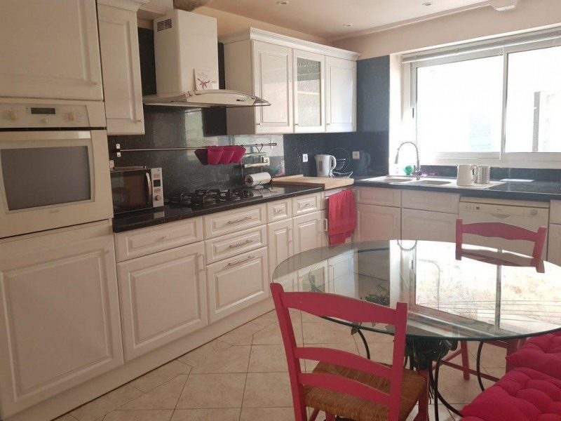 Vente maison / villa La gaude 323000€ - Photo 3