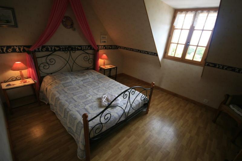 Sale house / villa Moelan sur mer 472500€ - Picture 11