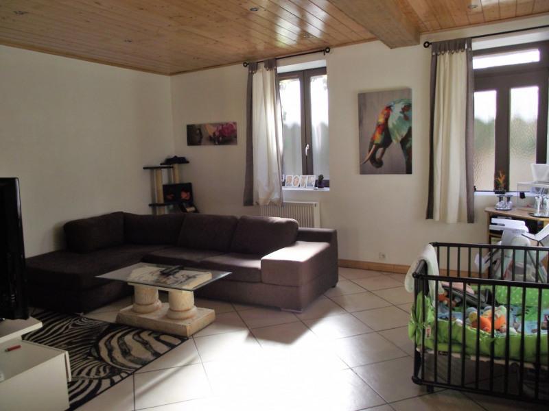 投资产品 住宅/别墅 Perigneux 130000€ - 照片 2