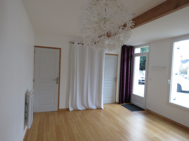 Vente maison / villa Quimper 149 000€ - Photo 1