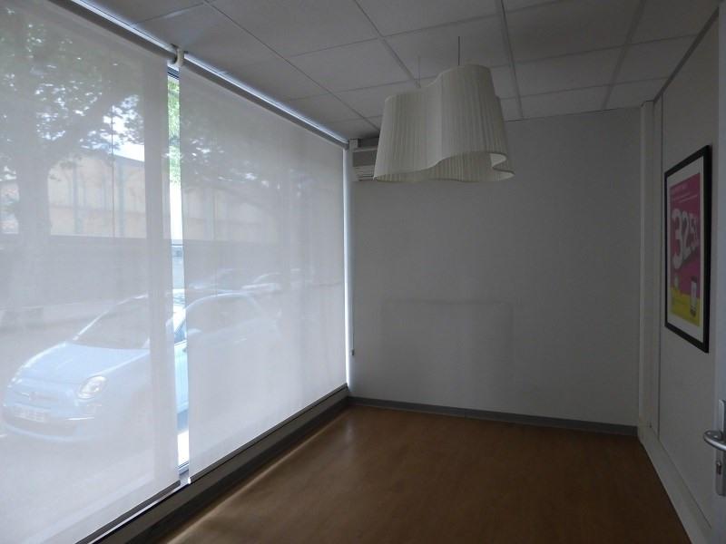 Rental empty room/storage Aix les bains 1880€ CC - Picture 8