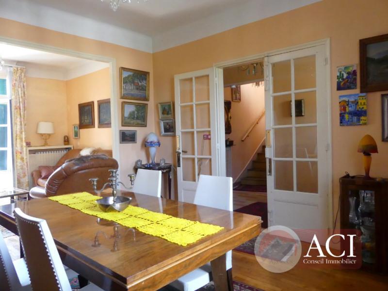 Sale house / villa Pierrefitte sur seine 472500€ - Picture 4