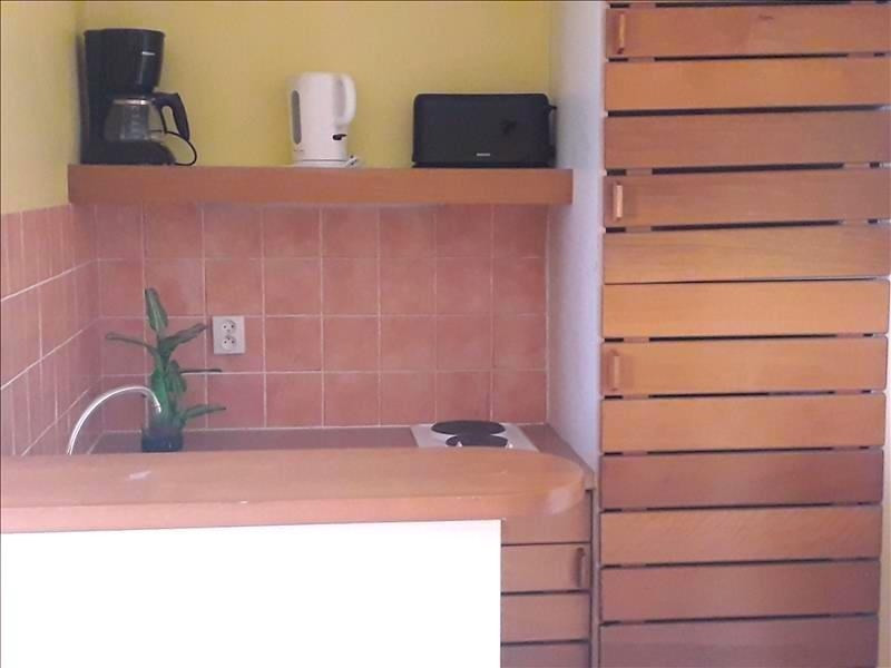 Vente appartement St francois 170 500€ - Photo 6