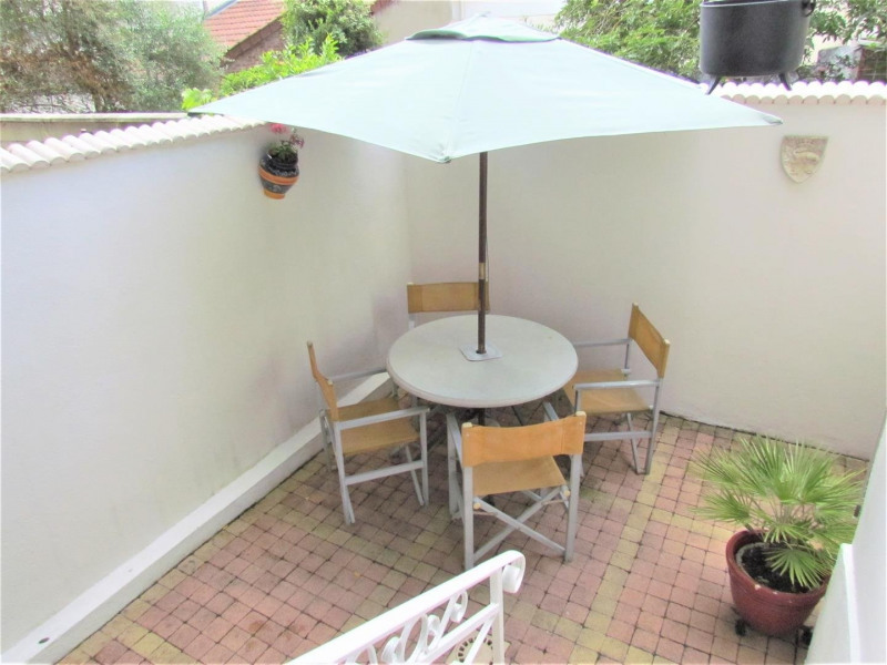 Vente maison / villa Champigny sur marne 335000€ - Photo 9