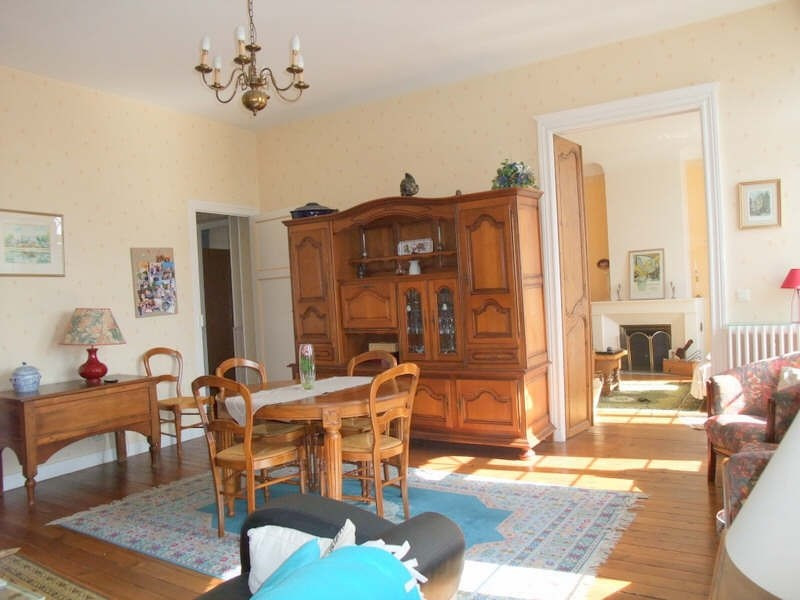 Vente maison / villa Blaye 199 900€ - Photo 7