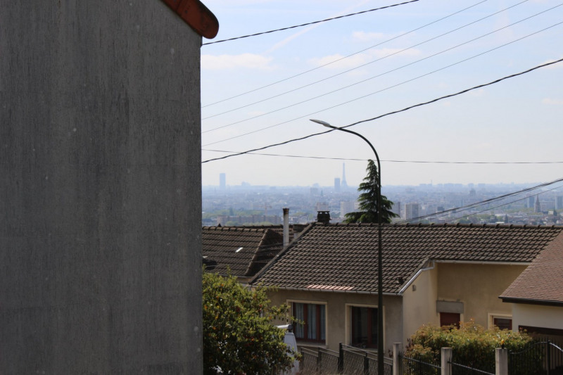 Vente maison / villa Argenteuil 540000€ - Photo 2