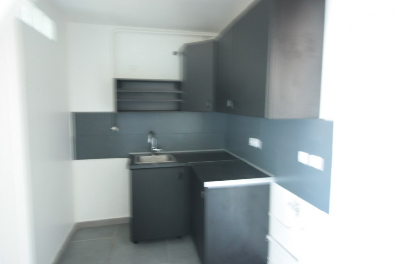 Vente appartement Marseille 46 000€ - Photo 2
