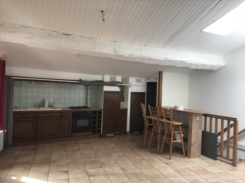Location appartement Caluire et cuire 645€ CC - Photo 4