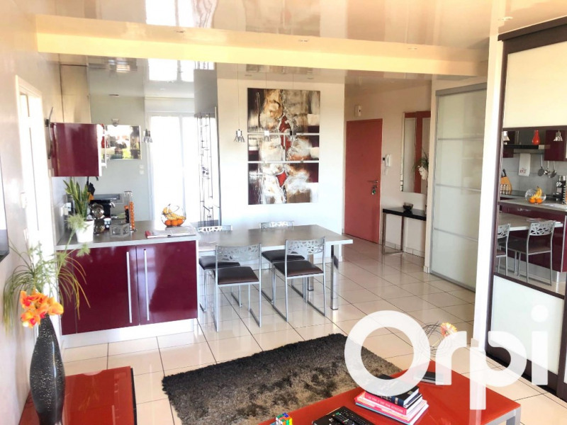 Sale apartment Royan 433 675€ - Picture 5