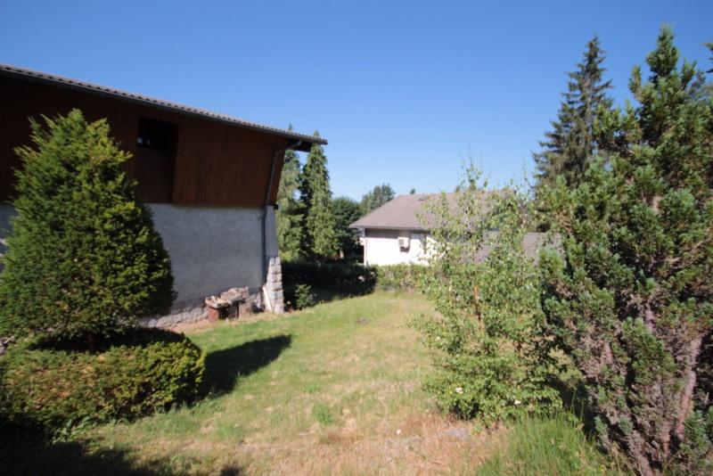 Sale house / villa Le chambon sur lignon 240000€ - Picture 13