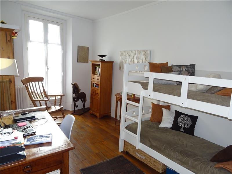 Vente appartement Versailles 695000€ - Photo 7