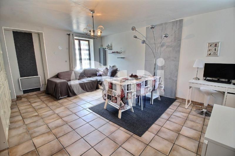 Vente maison / villa Boutigny 221000€ - Photo 1