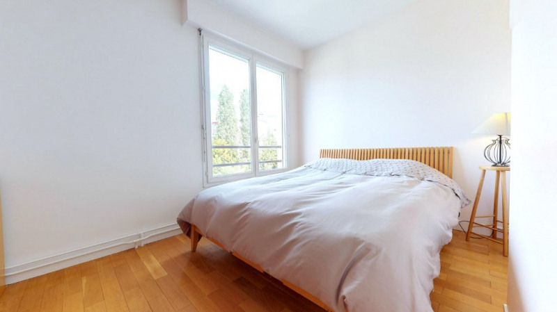 Vente appartement Chatenay malabry 640000€ - Photo 11