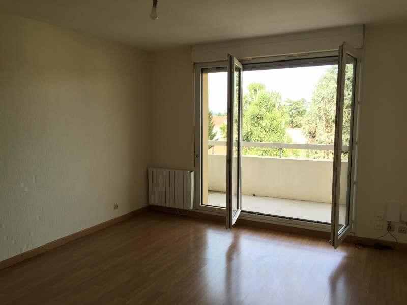 Alquiler  apartamento Pau 498€ CC - Fotografía 2