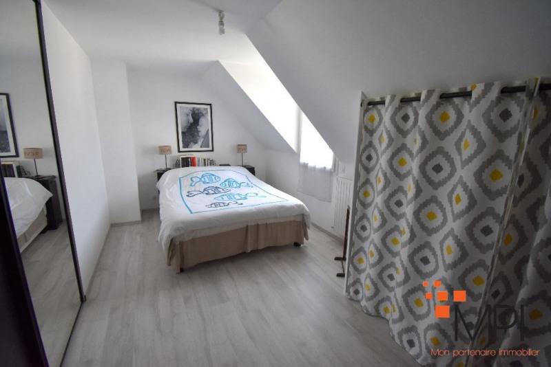 Vente maison / villa L hermitage 252890€ - Photo 5