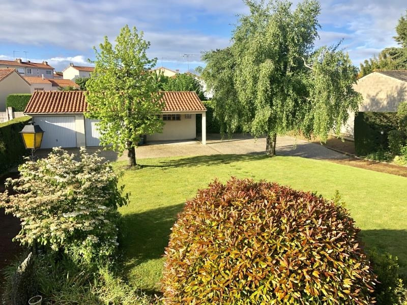 Vente maison / villa St macaire en mauges 263340€ - Photo 3