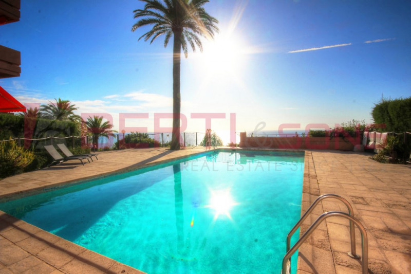 Vente appartement Theoule sur mer 480000€ - Photo 12