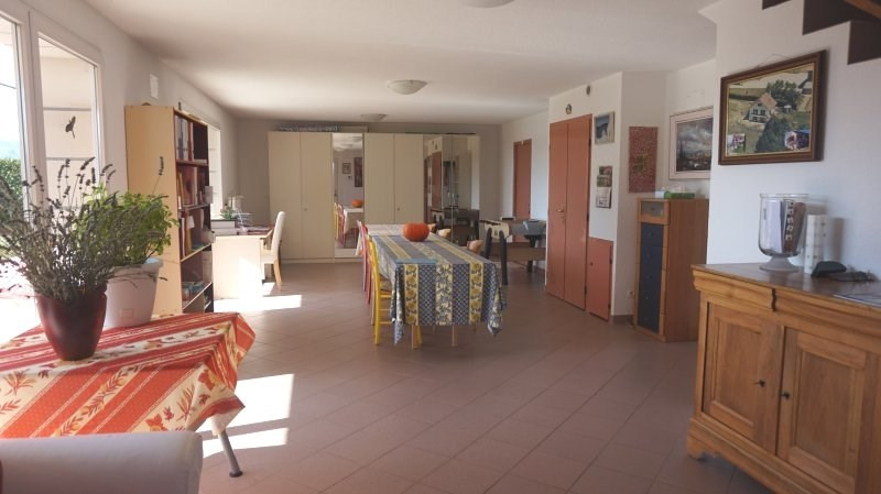 Vente maison / villa Jonzier epagny 537000€ - Photo 3