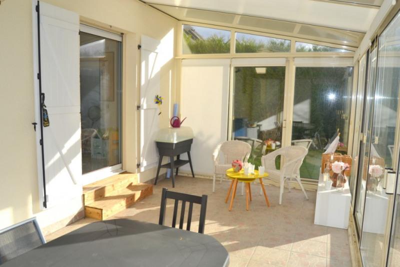 Sale house / villa L hermitage 259000€ - Picture 3