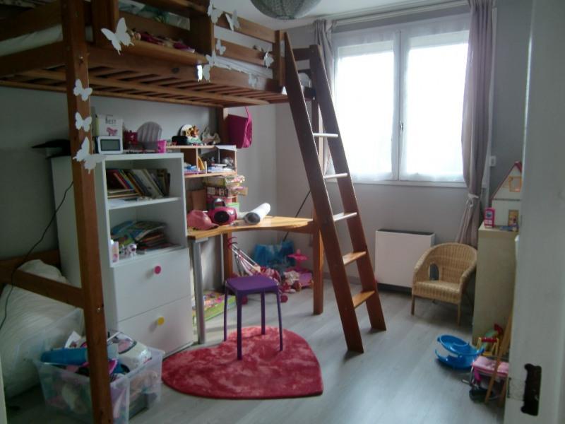 Sale house / villa Ecquevilly 221000€ - Picture 7