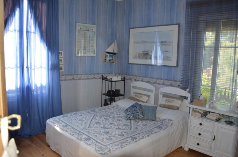 Verkoop  huis Verneuil sur seine 790000€ - Foto 10