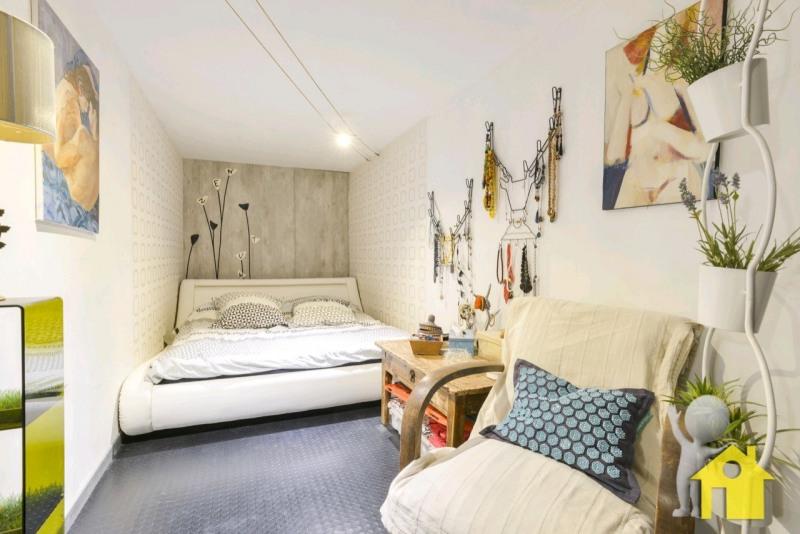 Sale apartment St leu d'esserent 180200€ - Picture 6