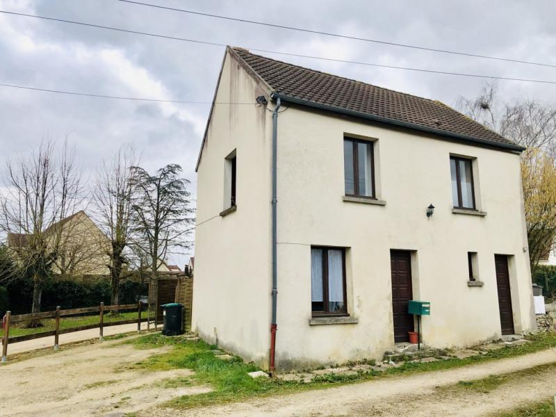 Vente maison / villa Trilport 219000€ - Photo 1