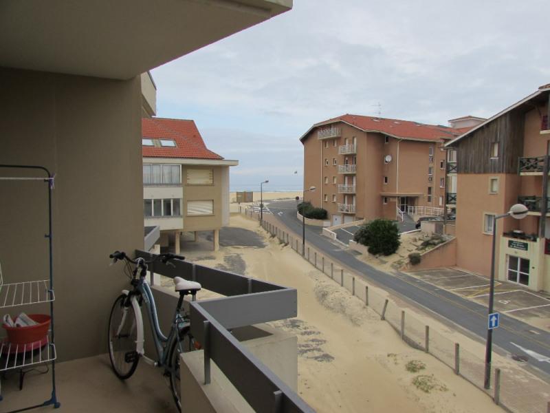 Vente appartement Vieux boucau les bains 107500€ - Photo 7