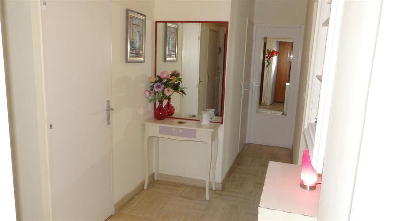 Location vacances appartement Cavalaire sur mer 800€ - Photo 6