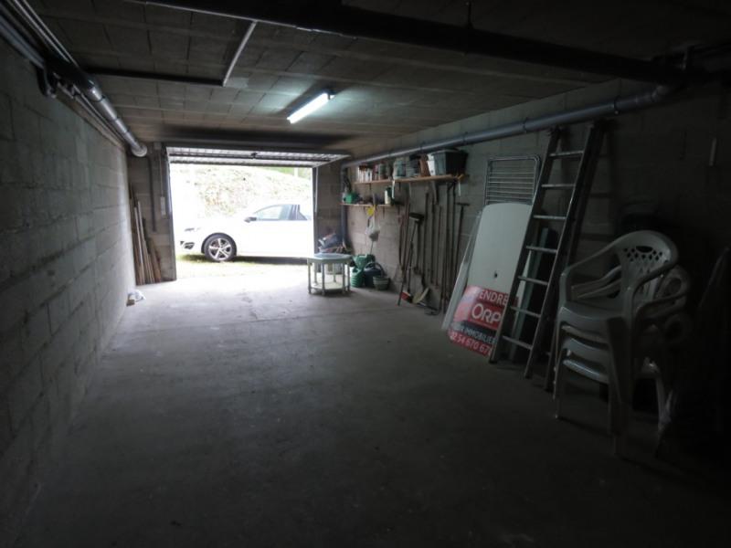 Sale house / villa Montoire sur le loir 129200€ - Picture 8