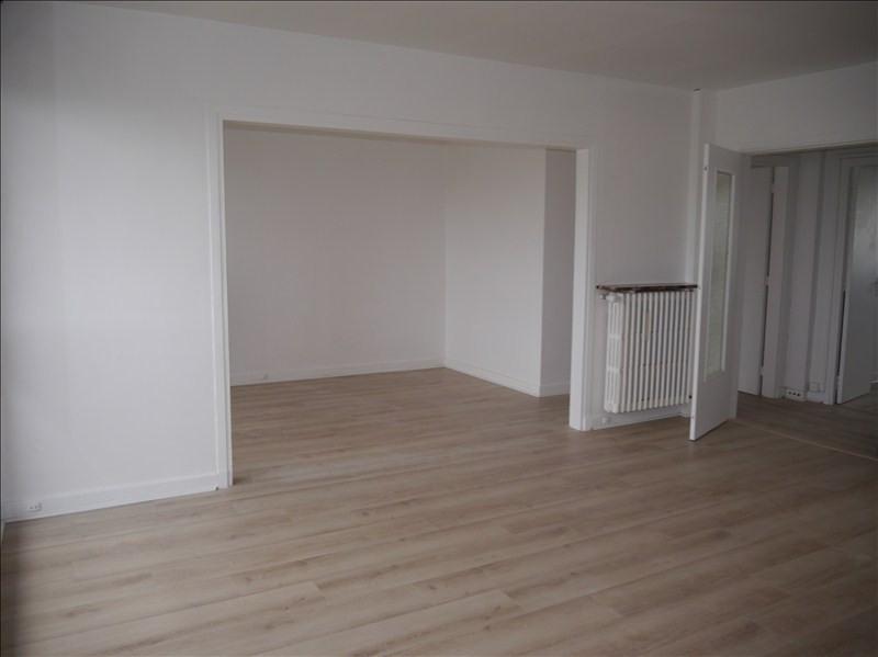 Affitto appartamento Pecq 1450€ CC - Fotografia 4