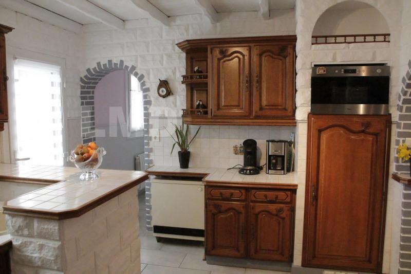 Vente maison / villa Chauny 259000€ - Photo 7