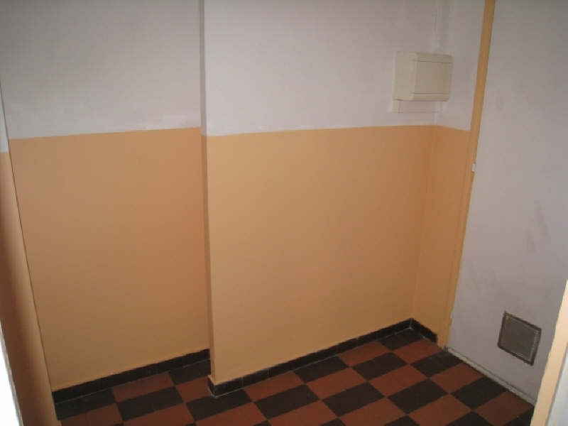 Sale apartment Carcassonne 45 000€ - Picture 7