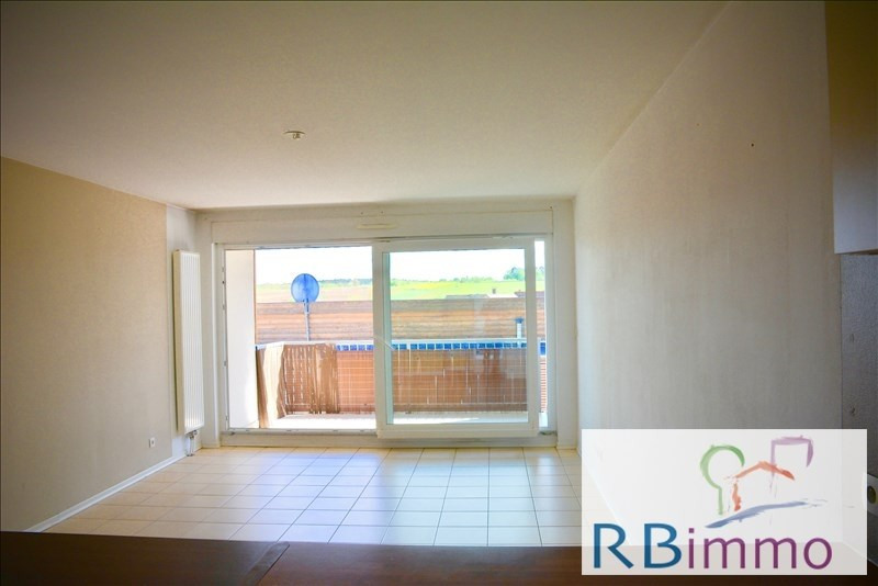 Vente appartement Boersch 149 500€ - Photo 4