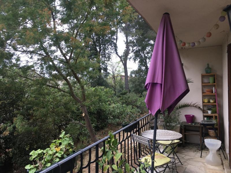 Vente appartement La ciotat 260000€ - Photo 6