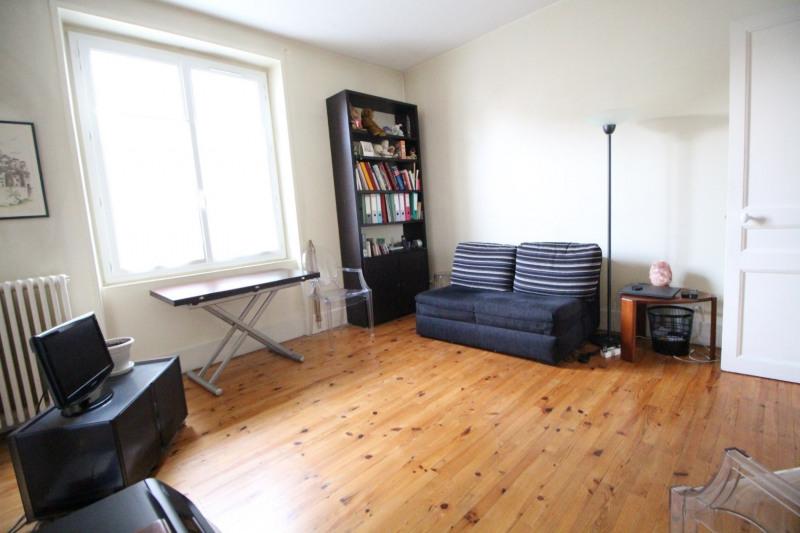 Vente appartement Grenoble 177000€ - Photo 13