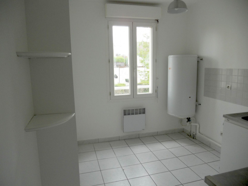 Location appartement Villemombles 745€ CC - Photo 4