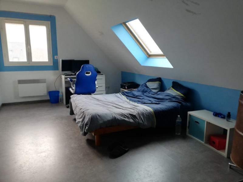 Vente maison / villa Saint aubin celloville 316000€ - Photo 8