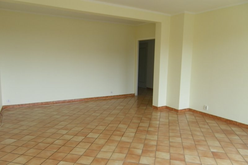 Location appartement Agen 575€ CC - Photo 4