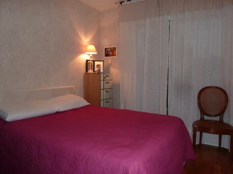 Vente appartement Le pecq 254000€ - Photo 5