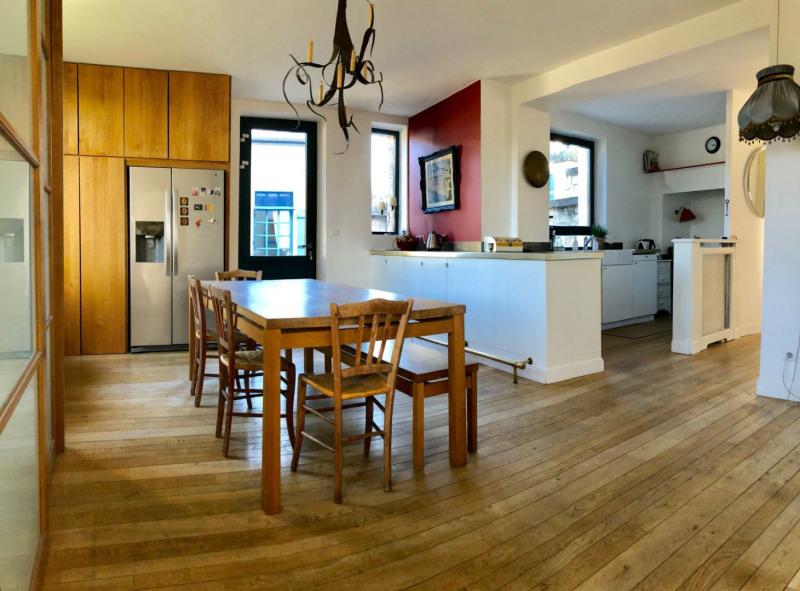 Vente maison / villa Chantilly 850000€ - Photo 4