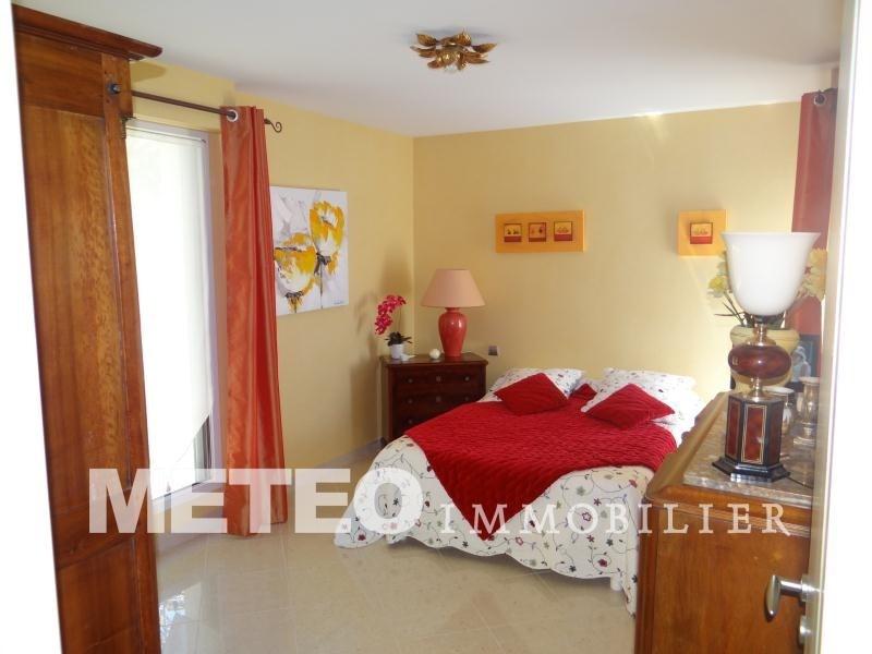 Deluxe sale house / villa Lucon 515000€ - Picture 7