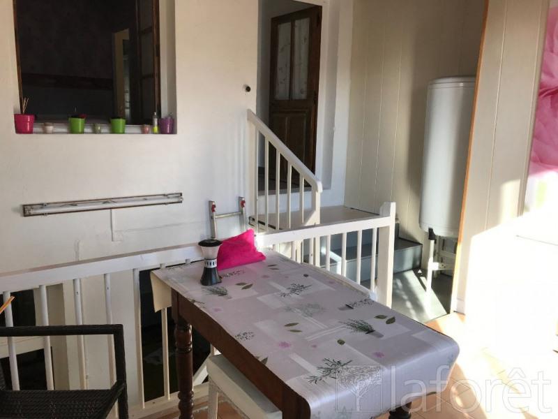 Vente maison / villa Lent 158000€ - Photo 2