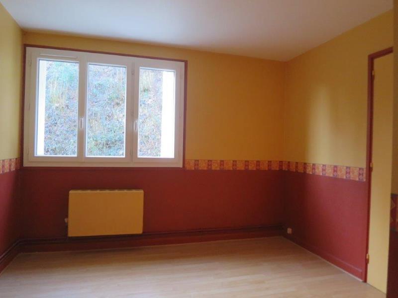 Revenda apartamento Droue sur drouette 159000€ - Fotografia 10