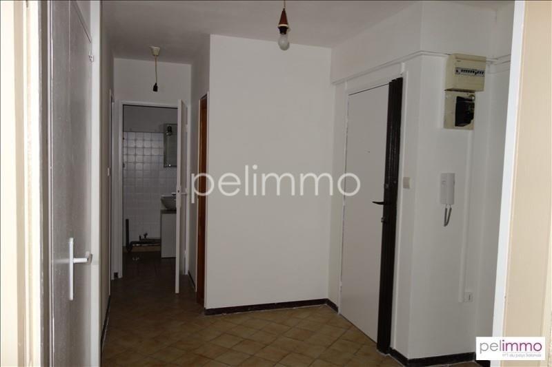Rental apartment Salon de provence 613€ CC - Picture 5