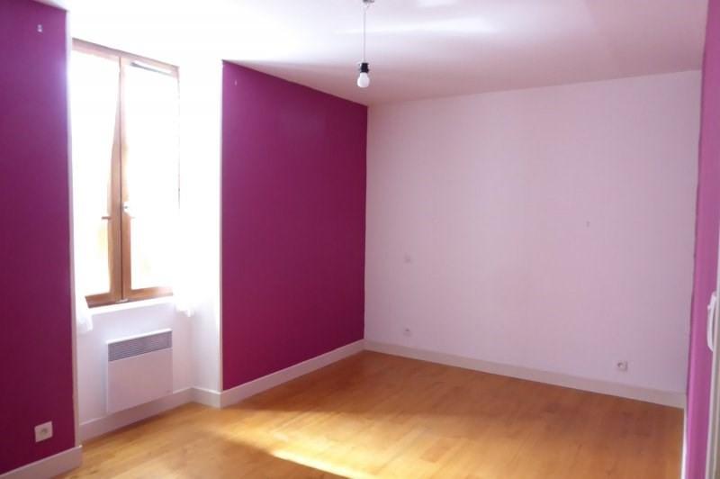 Sale house / villa La dornac 129600€ - Picture 9
