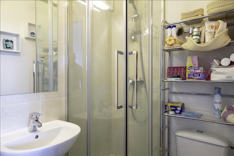 Vente appartement Villeneuve le roi 278000€ - Photo 12