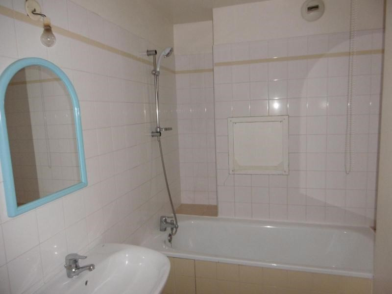 Location appartement Tarare 550€ CC - Photo 7