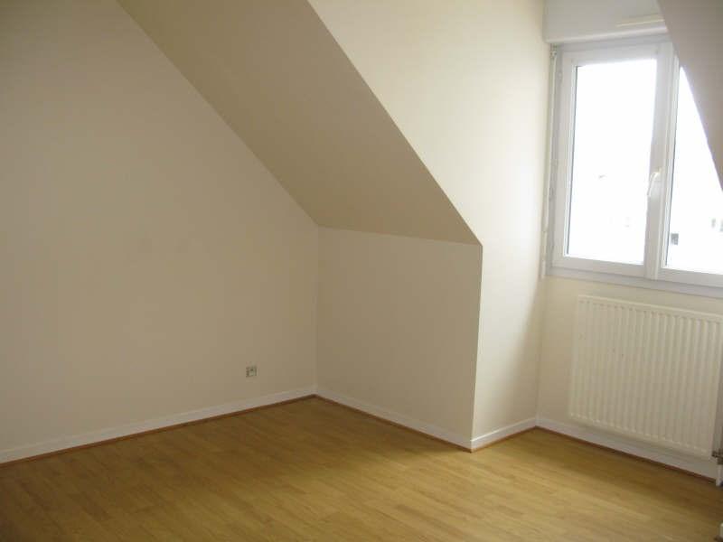 Rental apartment Poissy 975€ CC - Picture 6